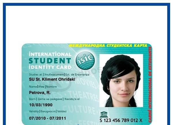 Customized printing Free Sample ID Cards Employee ID Card - Buy - sample id cards