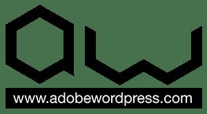 izinsiz yayın