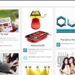 tumblr-free-wordpress-wp-theme-tema-indir
