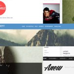 personal-wordpress-themes