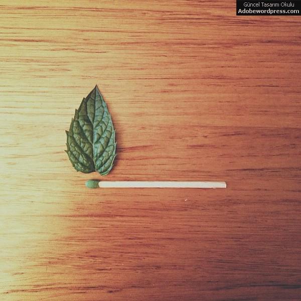 mint-match