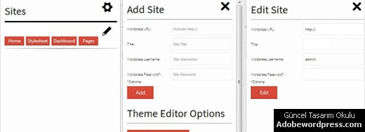 chrome-wp-extensions-2