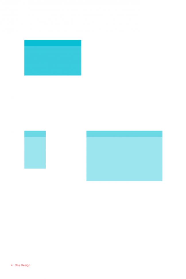 4-one-design