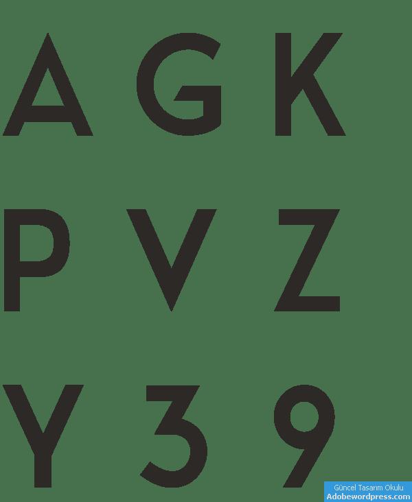 moderne-font-1