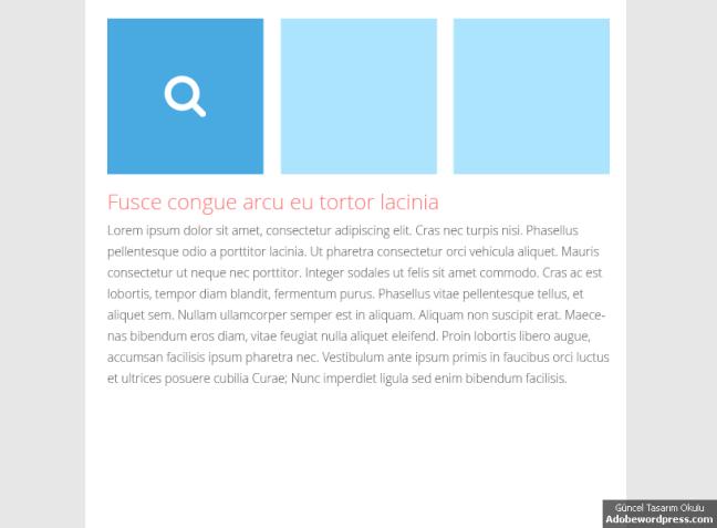web-tasarimi-eskiz-content