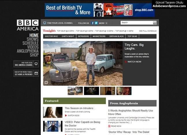 wordpress-bbc
