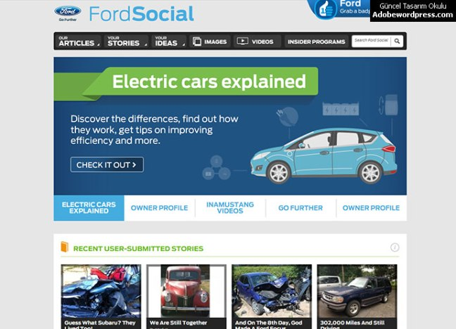 wordpress-ford