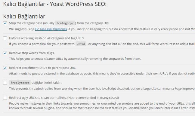 wordpress-seo-kalici-baglantilar