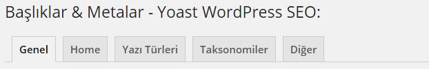 wordpress-seo-yoast-basliklar-metalar