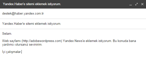 yandex-news-add