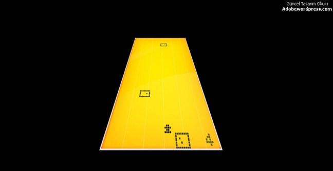 pixel-race