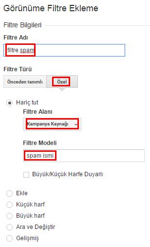 Google-Analytics-Filtre-Ekleme-Adobewordpress