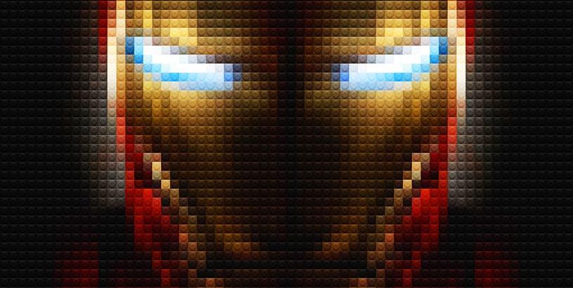 photoshop-lego-image