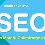 seo-arama-motoru-optimizasyon-adobewordpress-2