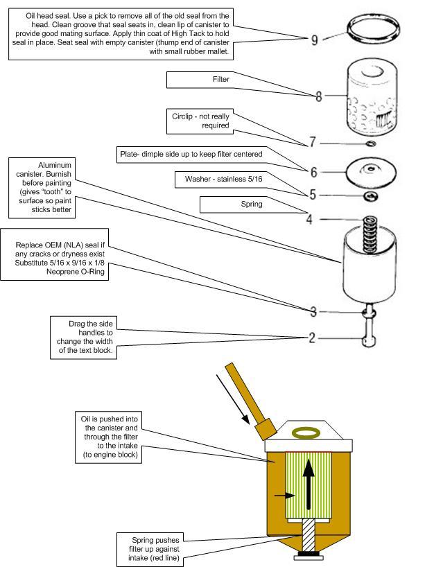 87 300zx fuse box diagram