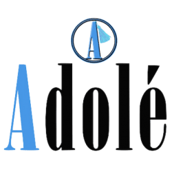 cropped-logo-adole.png