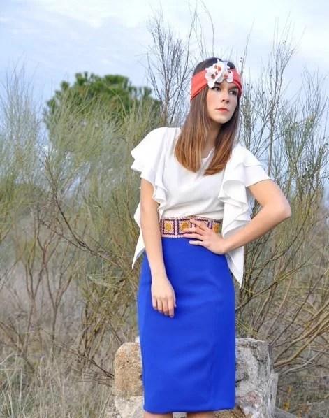 falda lapiz azul 1_opt