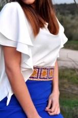 falda lapiz azul 5_opt