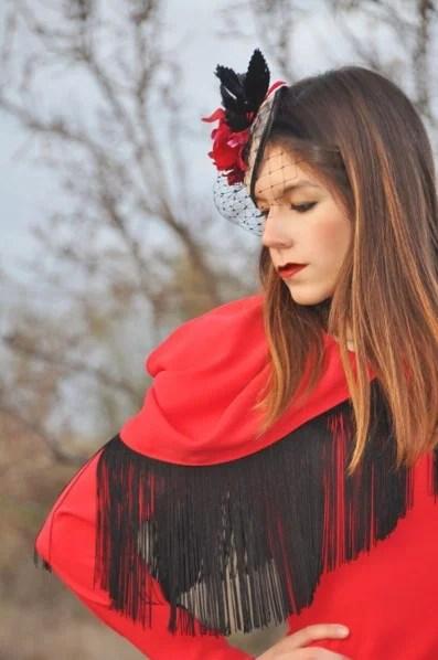 vestido rojo flecos 5_opt