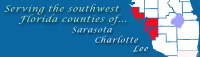 County Property Appraiser: Englewood Fl County Property ...