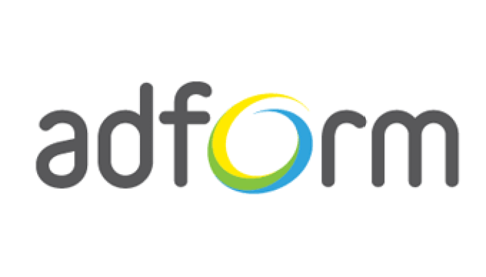Adform and Marin Software Partner for Seamless Revenue Attribution and Acquisition across Online Channels