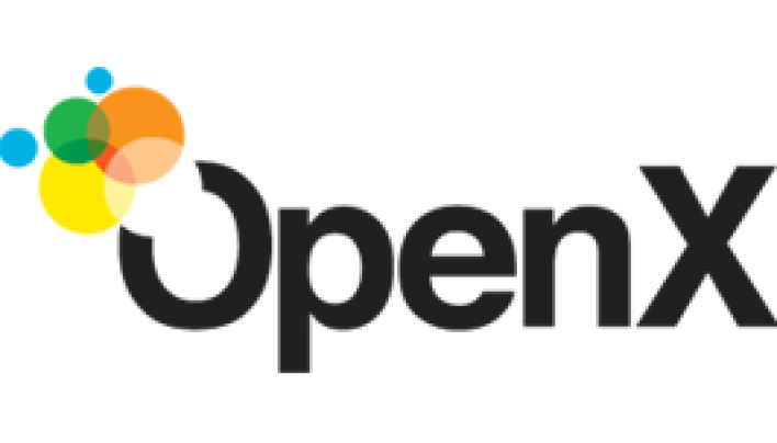 OpenX Launches Revenue Intelligence to Provide Publishers with Groundbreaking Approach to Revenue Management by Blending Content Optimization and Ad Monetization