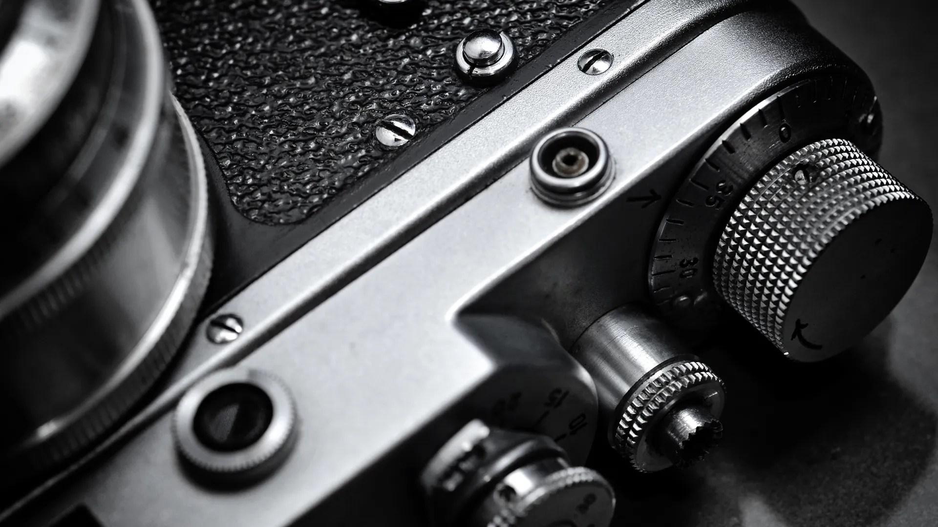 Cozy Jason Schneider Classic Collectible Canon Expert Photography Blogs Canon A10 Canon A 1 Specs dpreview Canon A 1