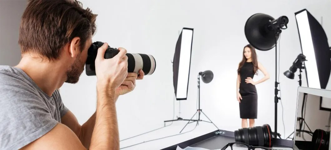 Understanding How Soft Boxes Work Expert photography blogs, tip - height weight chart