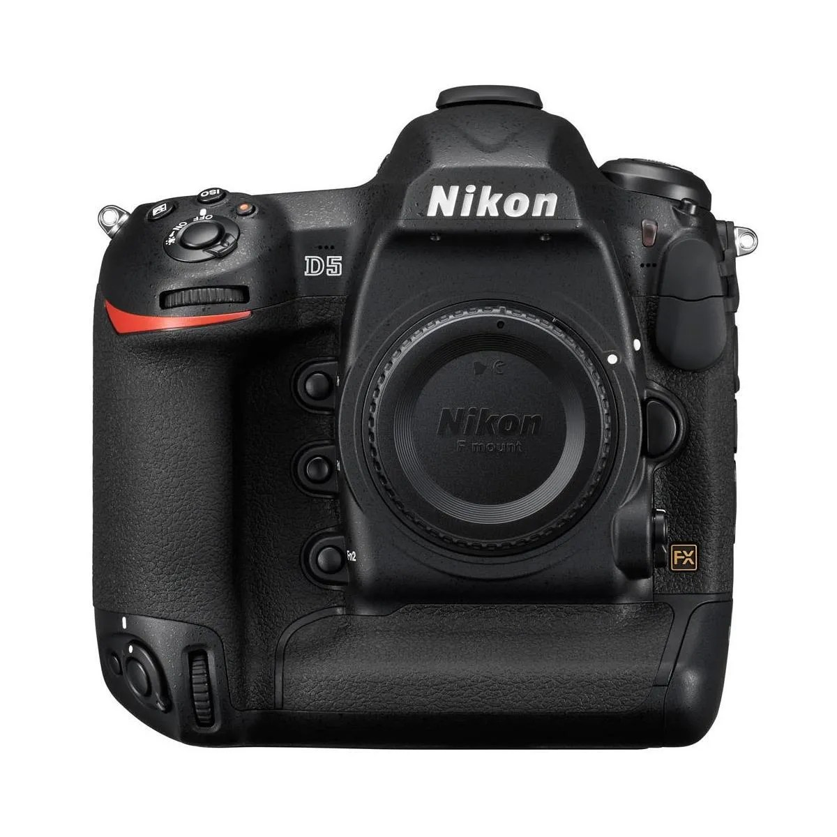 Nice Nikon Is An Camera Packed Almost Any Kind 2016 Adorama Learning Center Features That Allow You Totake S Shooting Most Expensive Dslr Cameras dpreview Most Expensive Camera
