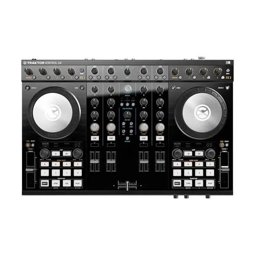 DJ Equipment Guide How to Build a Beginner DJ Setup - Adorama