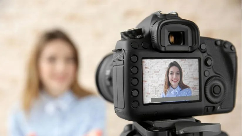 What You Need to Start Recording YouTube Videos - ALC