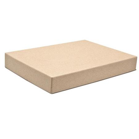 Print File Standard Proof Boxes