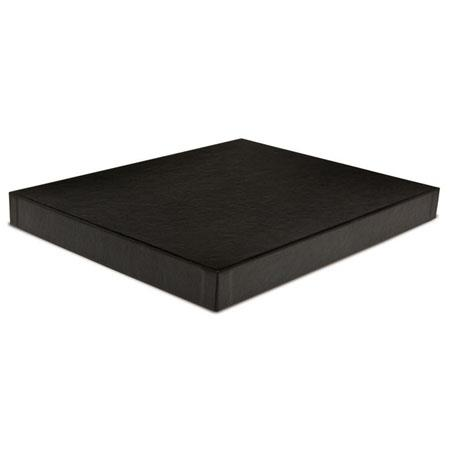 Print File Standard Proof Boxes for 8x10\