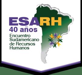 logo-es2