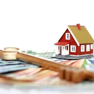 Interrogazione rate sbagliate mutui tasso variabile