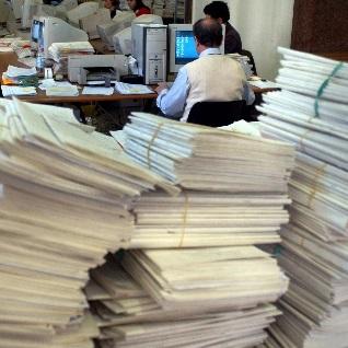 Commissione inchiesta digitalizzazione P.a.