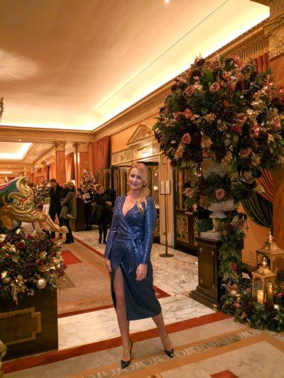 Adriana Kuprešak - Page 2 of 5 - A Sober Luxury Travel ...