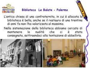 donatella-natoli-la-biblioteca-le-balate-di-palermo-2-638