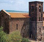 SantaMariaBonarcado