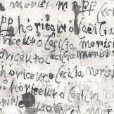 Cecilia Merisi