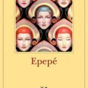 Letture per l'estate: Epepé di Ferenc Karinthy
