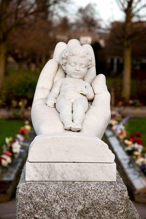 wt-Crematorium.jpg