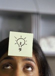 Selling an idea: Ensure your message strikes an emotional chord