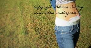 Adrian Public Diapers