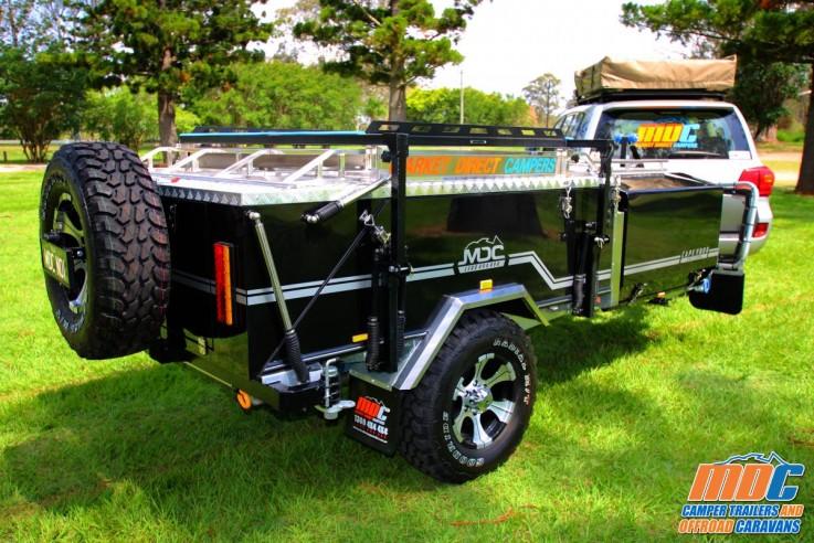 Robson Xtt 711 Beaudesert Rd Rocklea Qld Australia