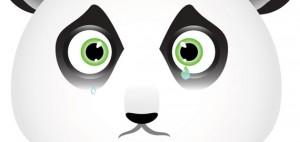 Actualización de Panda 3.2