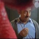 Raho Umar Less With Cadbury Gems