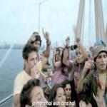 Airtel New Ad – Jo Tera Hai Wo Mera Hai