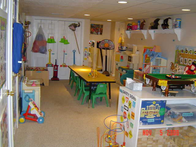 Family Daycare Openings - Home Services (Lowell, Ma) - AdsInUSA
