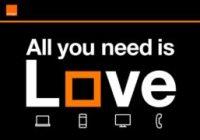 love-orange-300x180